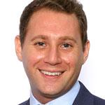 Scott Pilkington, Partner, HFW