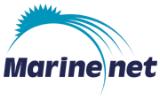 Marine net