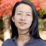 Sachiko Yoshihama  Manager, Blockchain Technology  IBM Research