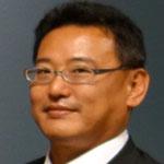 Hajime Akamatsu, Creative Solutions - Technical HQ Management Group, NYK