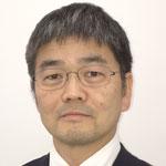 Shinta Masuyama K Line  MANAGER ENERGY & PERFORMANCE MANAGEMENT TEAM, ADVANCED TECHNOLOGY GROUP
