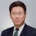 Dr. Shinichi Ishii Senior Consultant, Global Infrastructure Consulting Department Nomura Research Institute, Ltd. - update