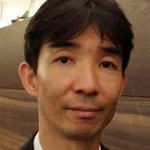 Takuyoshi Satoh Associate Partner IBM Japan