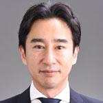 Toshiaki Fujioka, Digitalisation Manager, NYK Line