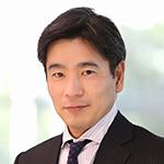Taichi Tanaka, Naval Architect, Manager, Strategic Planning & Operation Office, Mitsubishi Shipbuilding Co., Ltd.