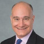 Will Kraus, Director, Marketing and Strategy Development, Iridium