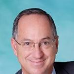 Giampiero Soncini, CEO, IB Marine – Software & Consulting.