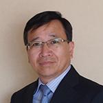 Toshinori Kajiura, President, Japan Cyber Security Innovation Committee, Senior Researcher, Hitachi (ICT Policy), Chair of Working Group on Cyber-Security Enhancement, Keidanren
