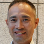 Kohei Matsuo, Chief Researcher, National Maritime Research Institute
