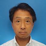 Kazuhiro Sekiguchi, Regional Director East Asia, Iridium