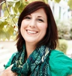 Heather Cronin.jpg