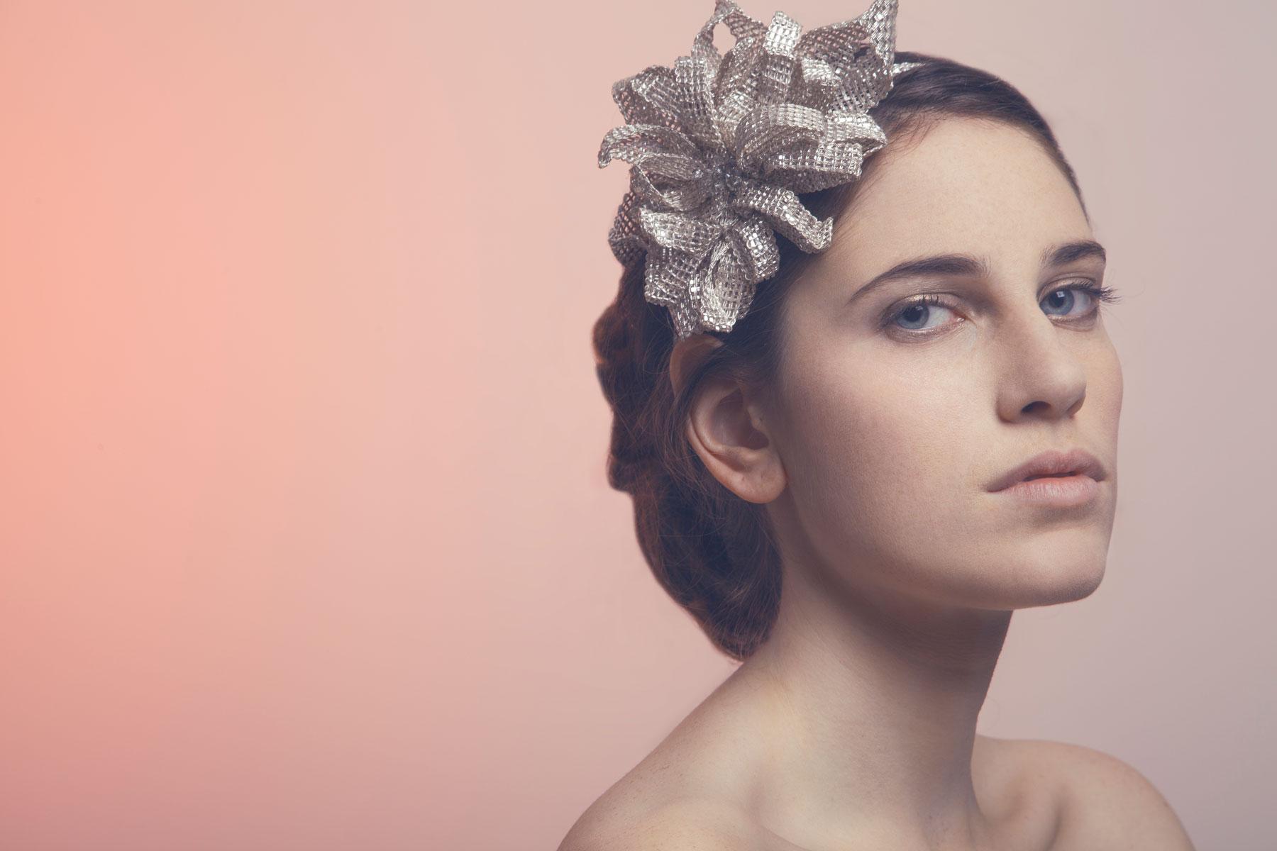 florence-chardigny-fleur-metal