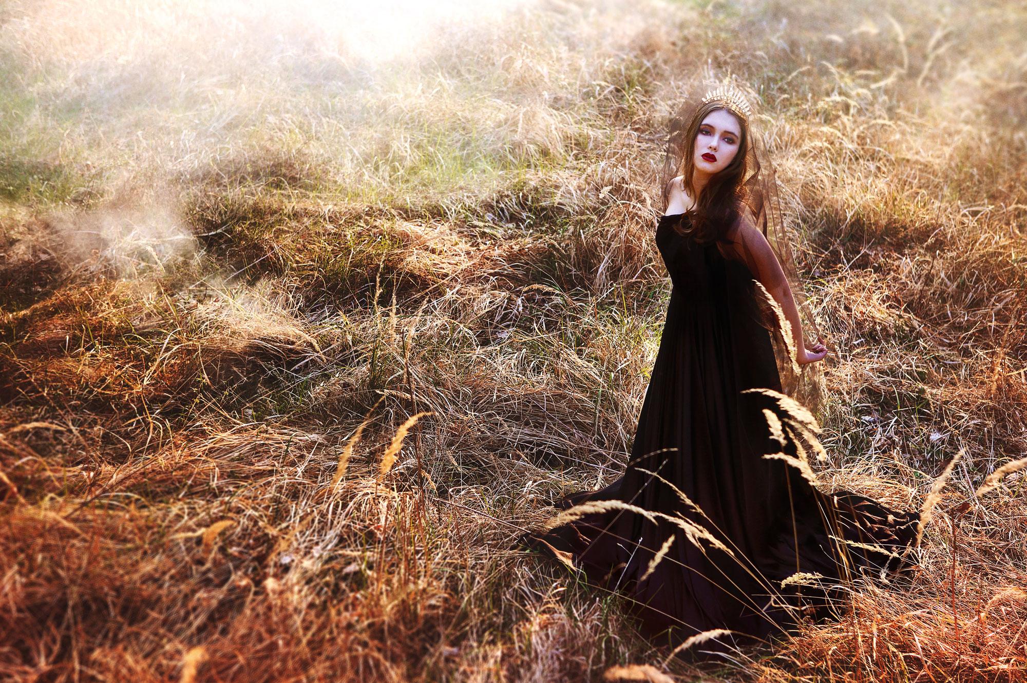 anne-bergeron_florence-chardigny_IMG_2373_astree.jpg