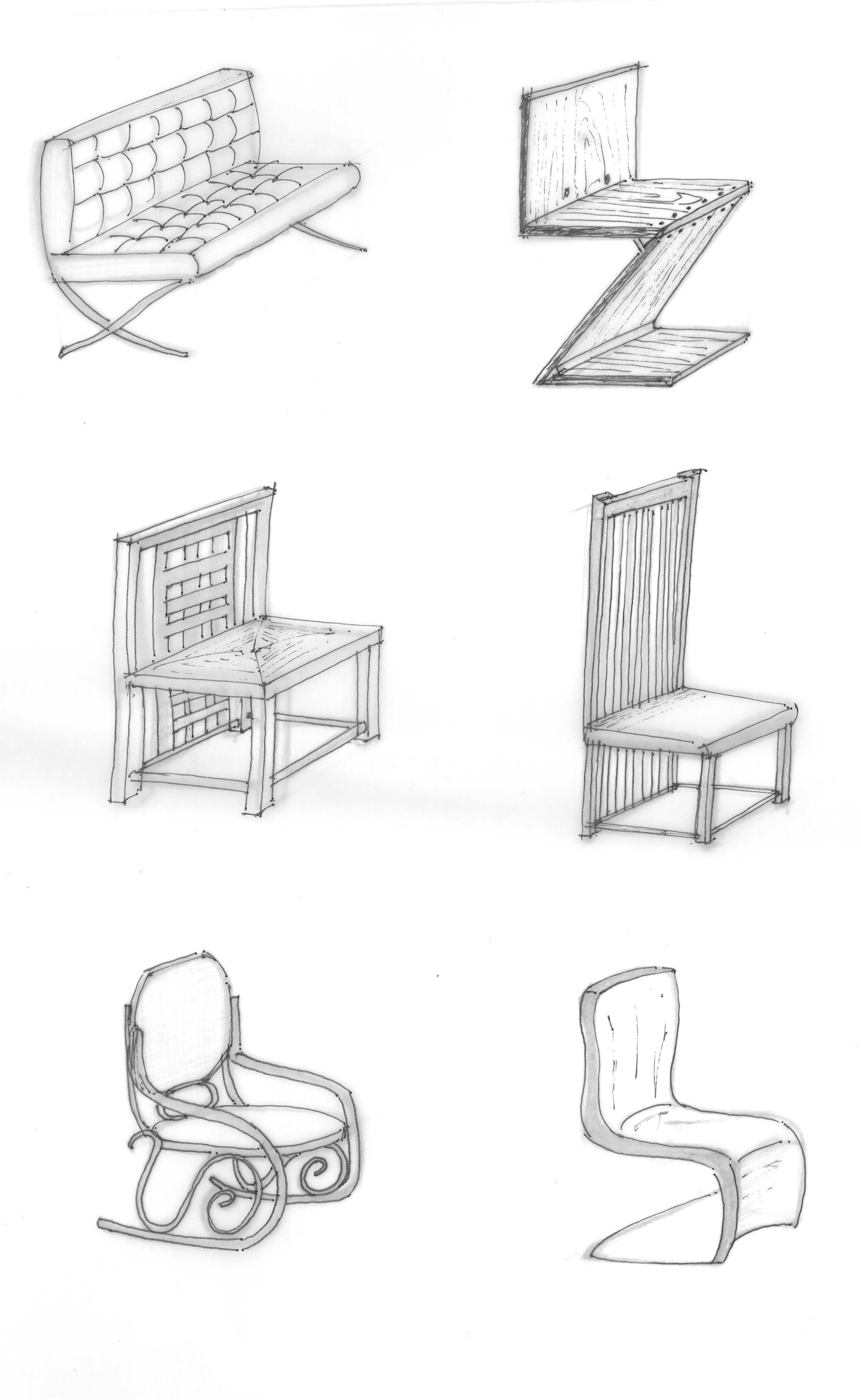 century chairs.png