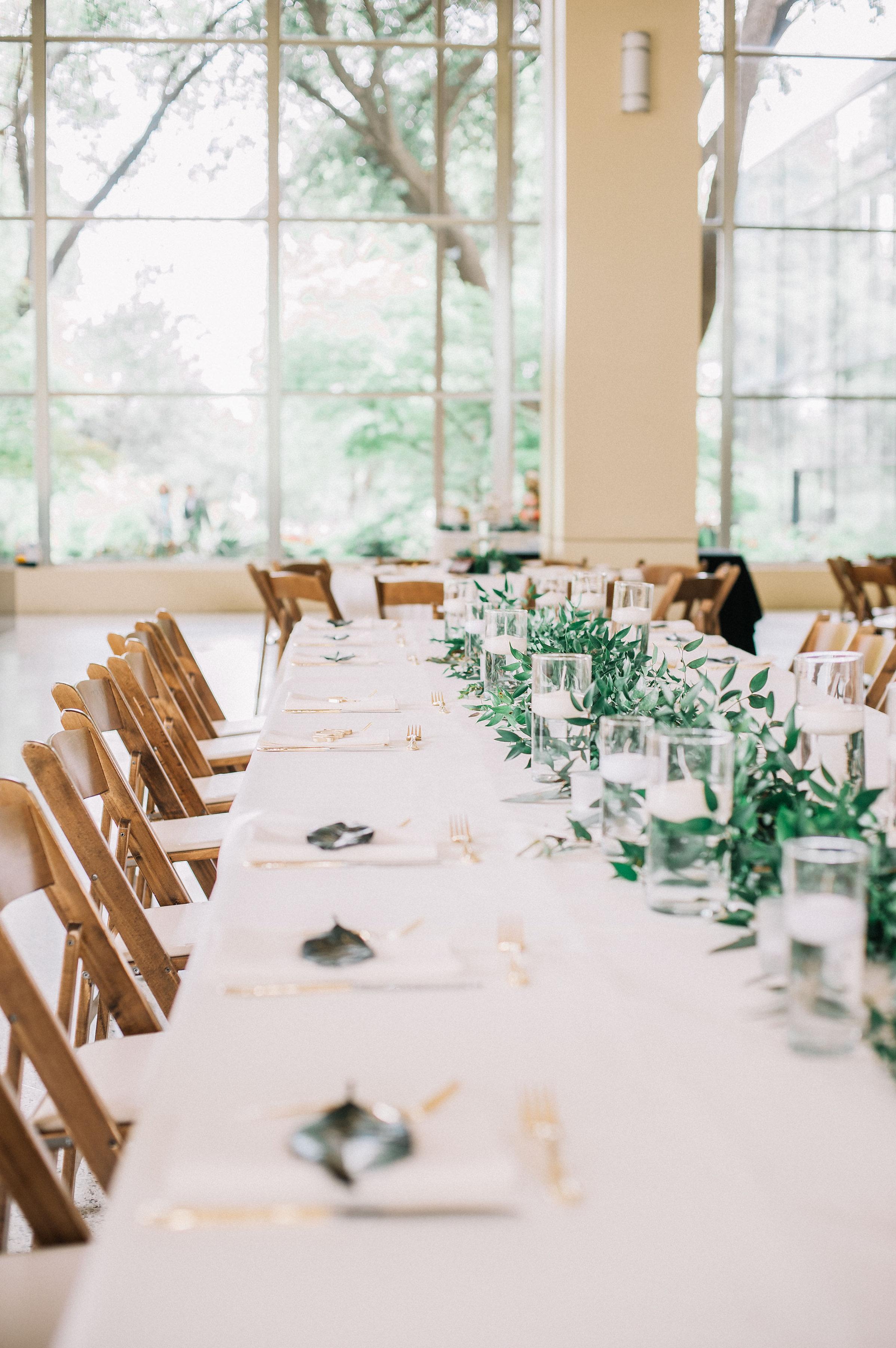 Dallas_Texas_Discovery_Gardens_Wedding_VanessaAlvin0430.jpg