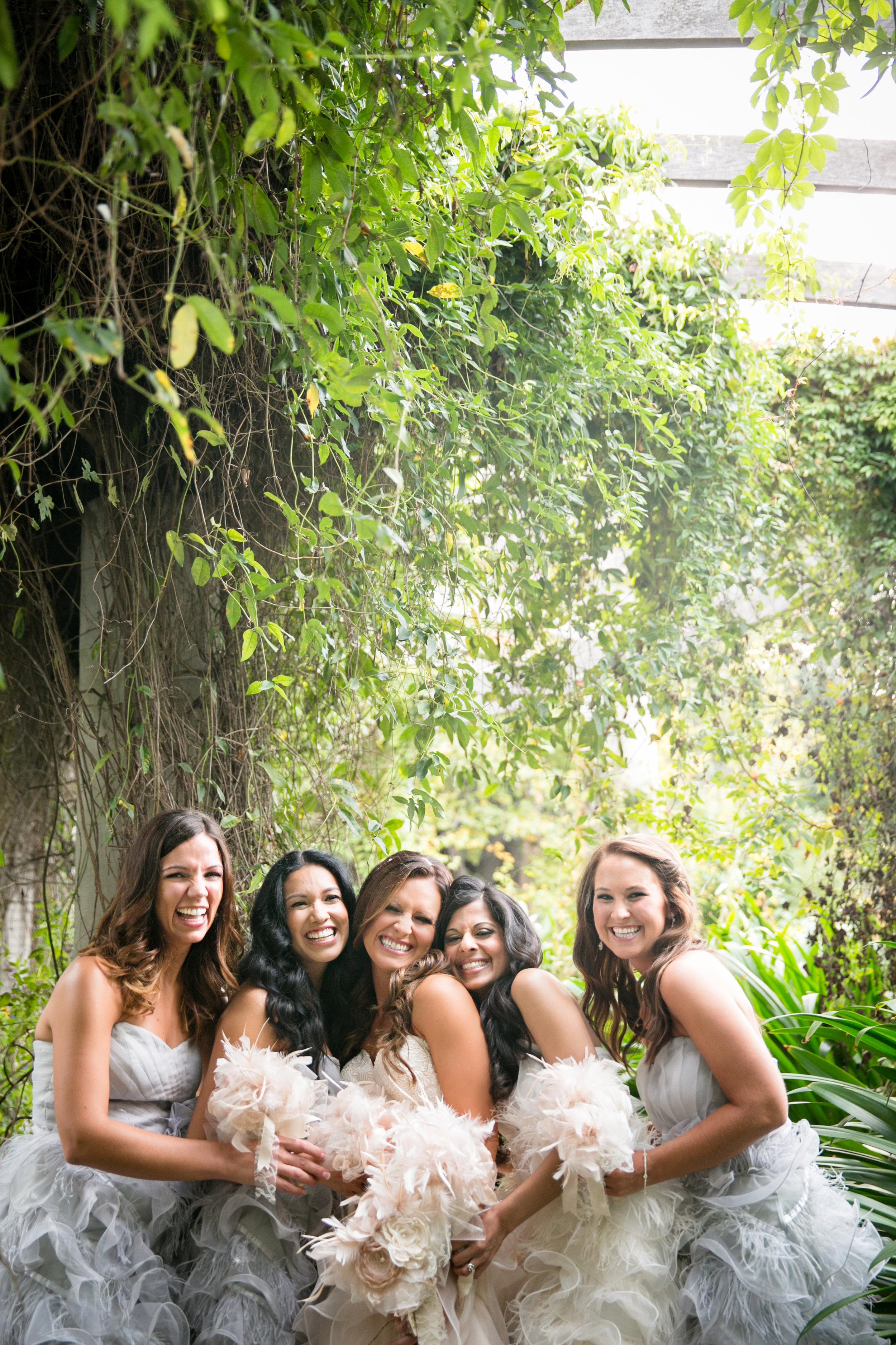 Kristy Jarred Wedding Art-0014.jpg