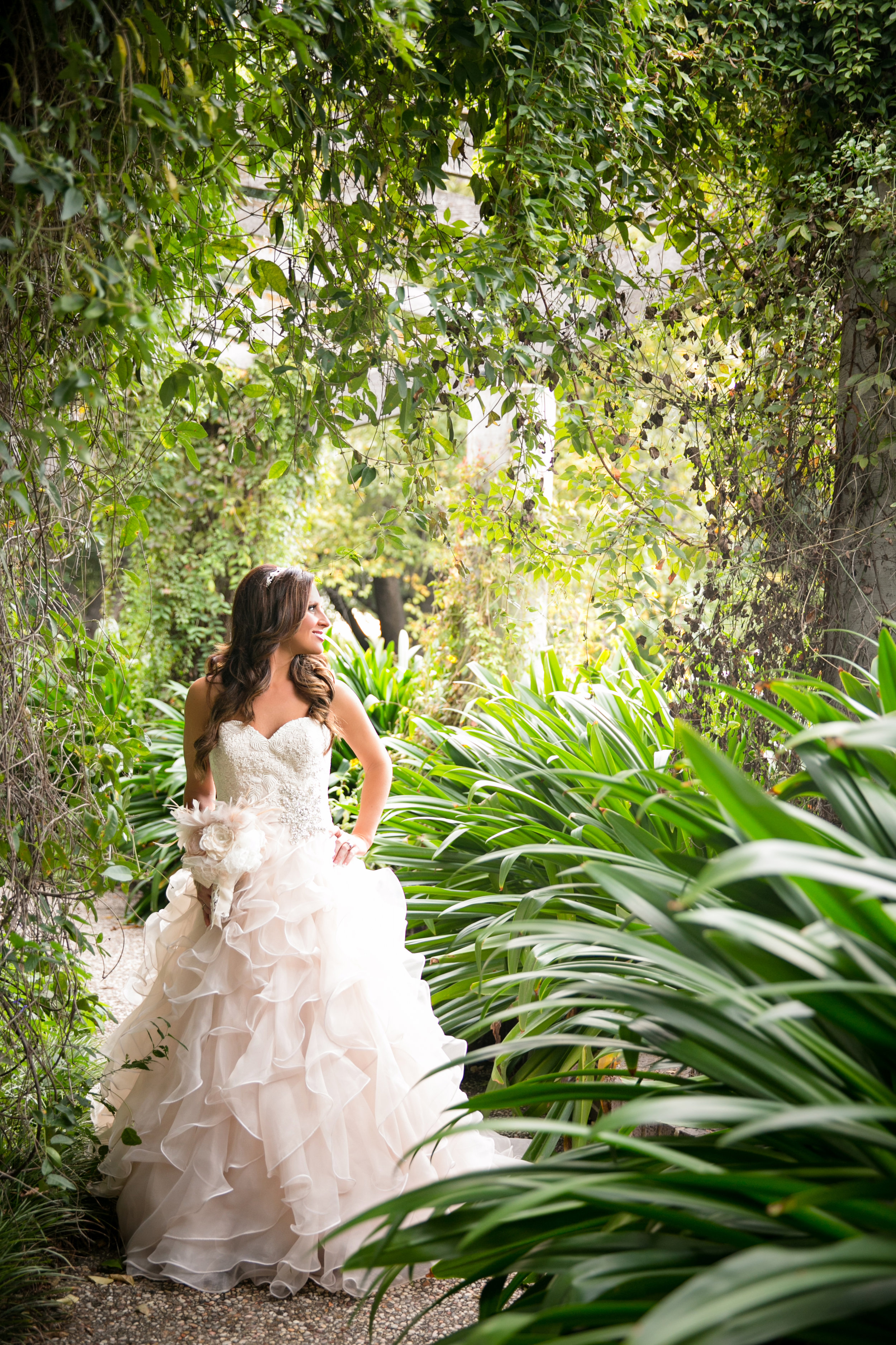 Kristy Jarred Wedding Art-0015.jpg