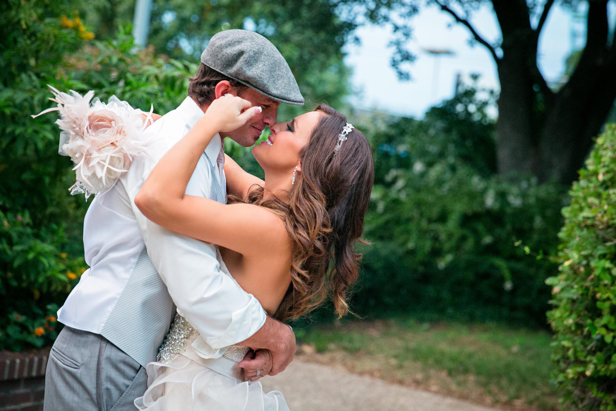 Kristy Jarred Wedding Art-0040.jpg