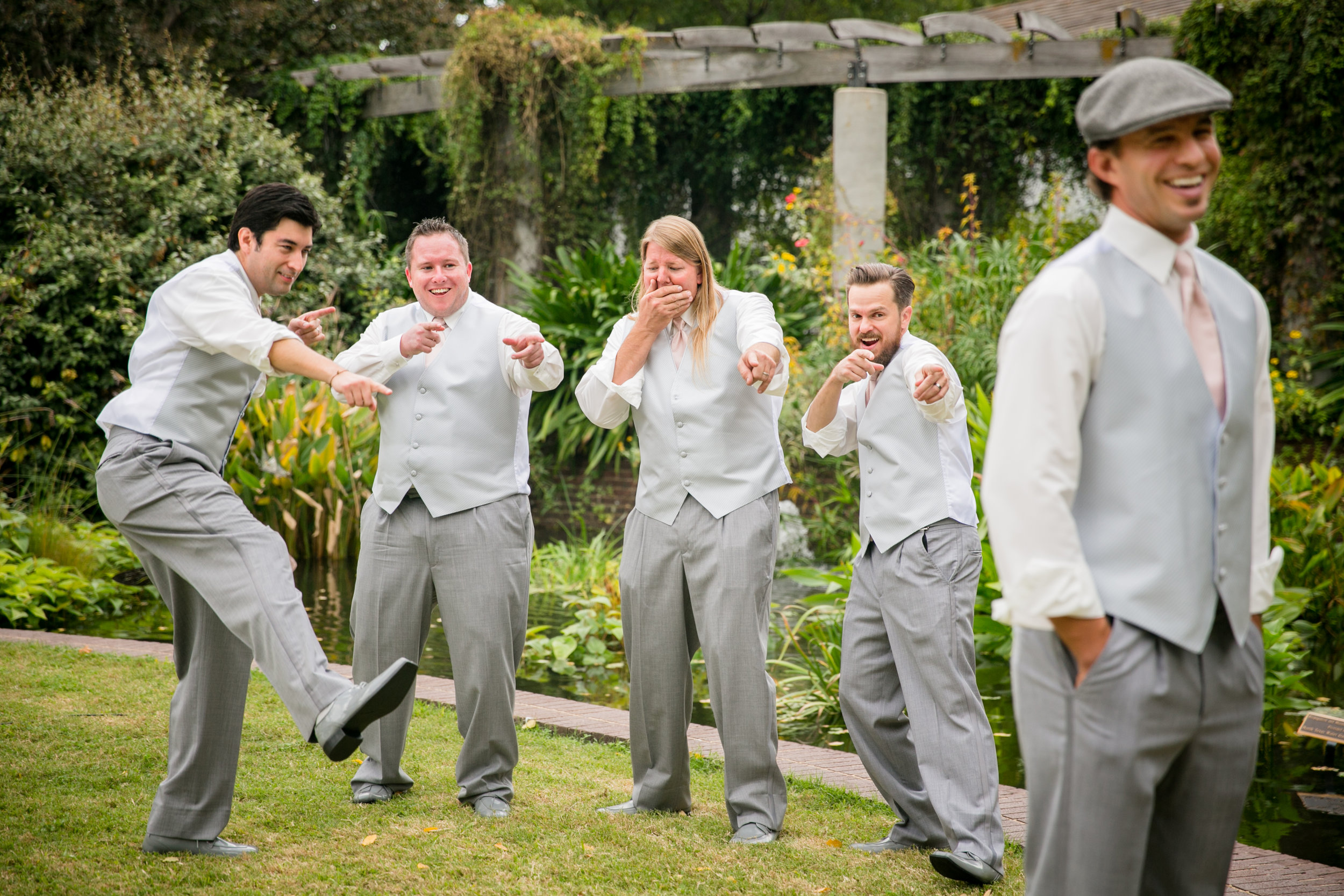 Kristy Jarred Wedding Art-0007.jpg