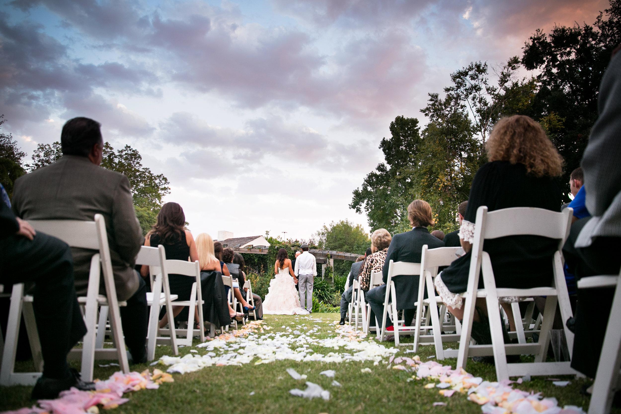 Kristy Jarred Wedding Art-0031.jpg