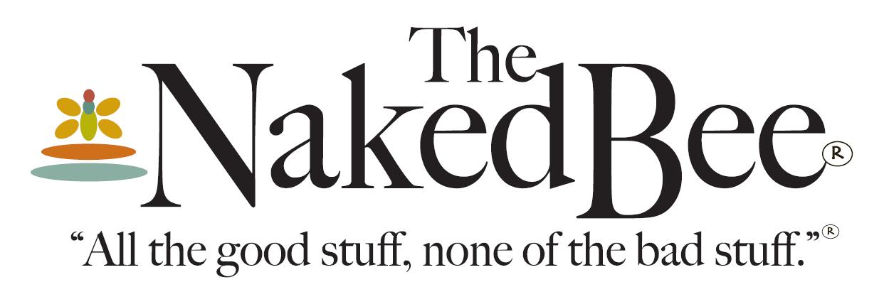 The NakedBee