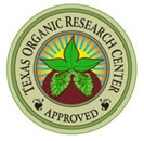 Texas Organic Research Center
