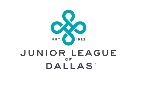 Junior League of Dallas