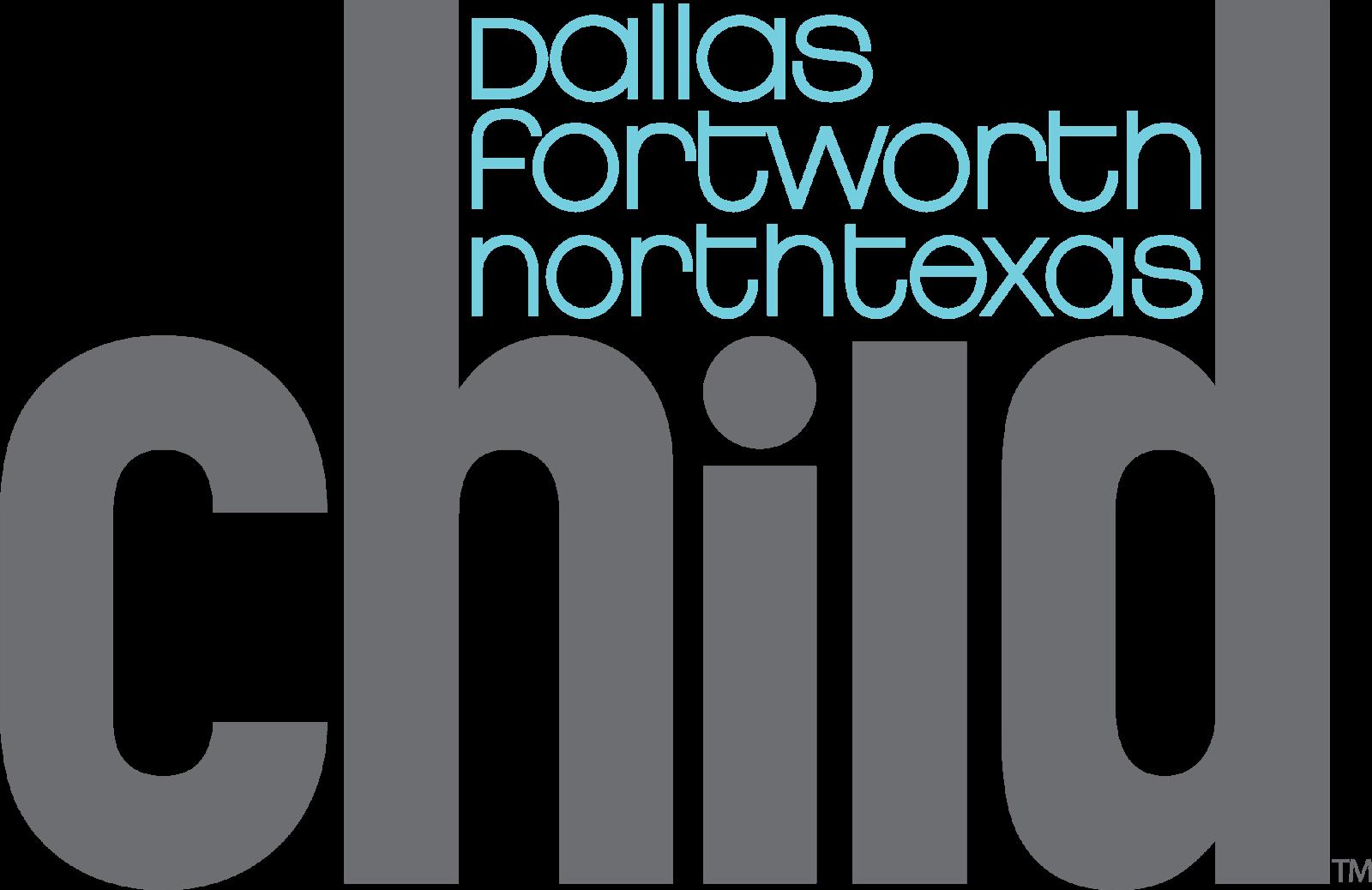 Dallas Child Magazine