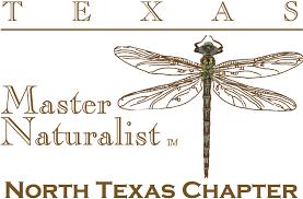 North Texas Master Naturalists
