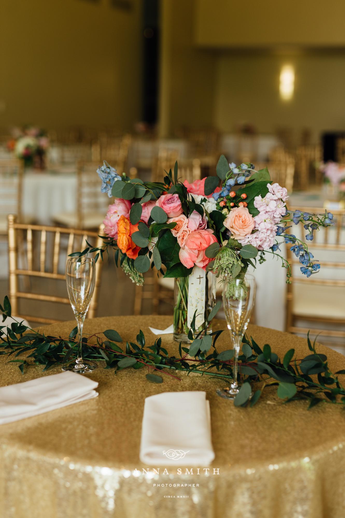 WEB heather landon holy trinity catholic church and fair park wedding anna smith photography-812.jpg