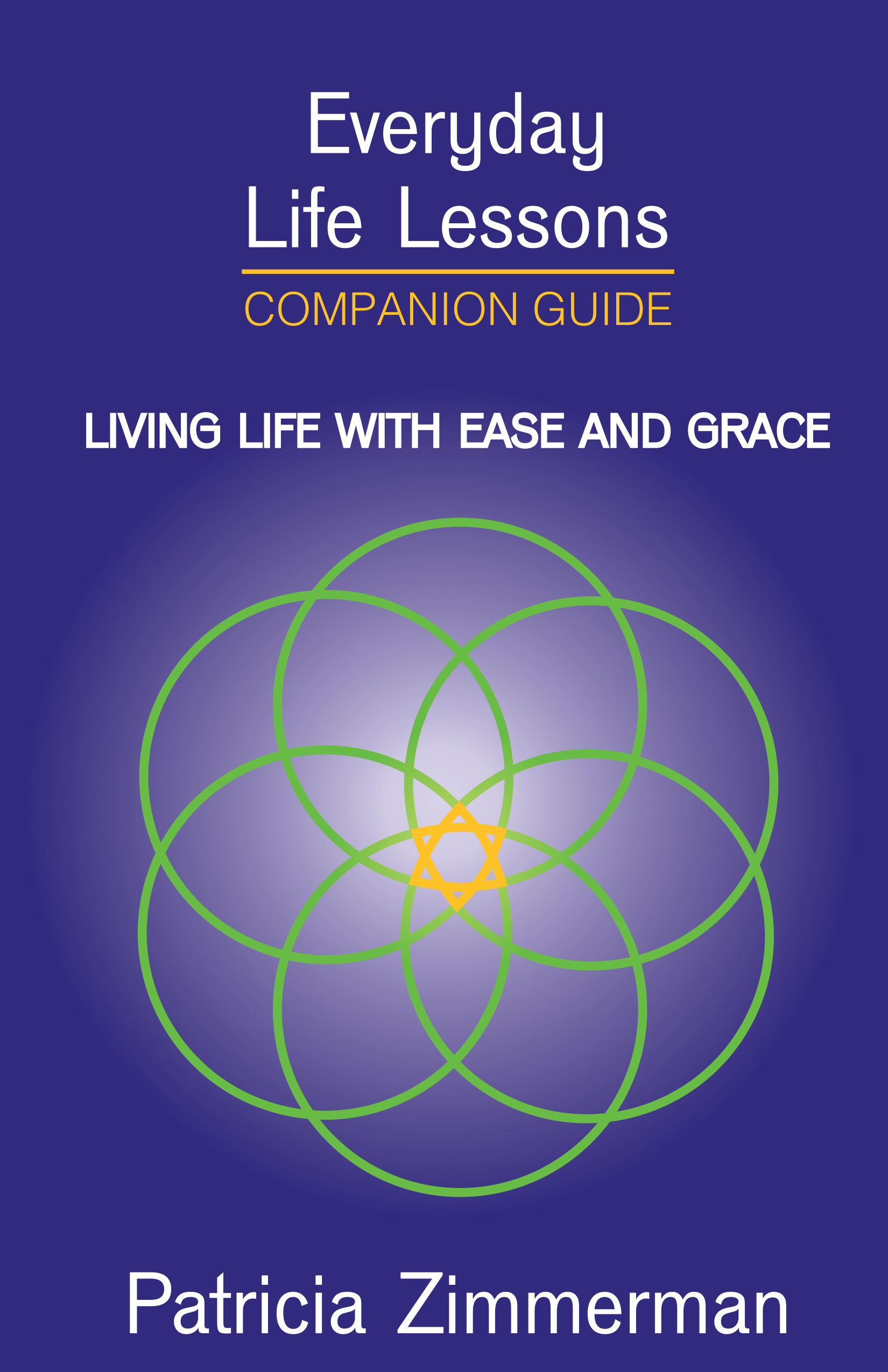 ELL_book2_CompanionGuide_coveronly_ol.jpg