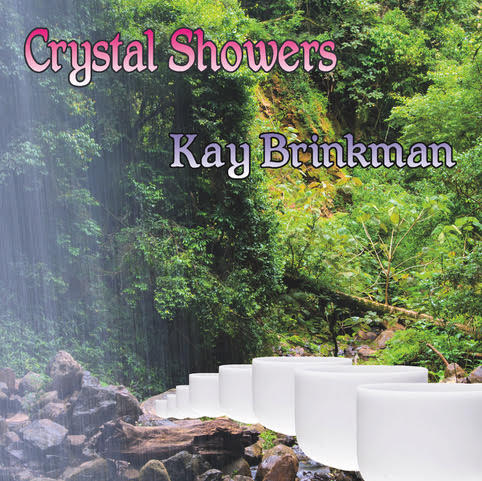 Crystal Showers CD.jpg