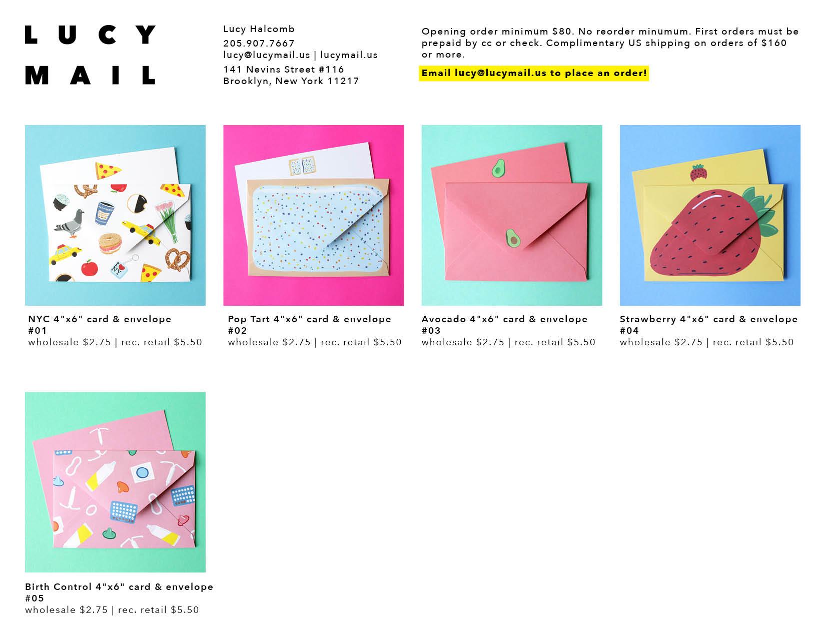 lucy_mail_line_sheet_10_17_012.jpg