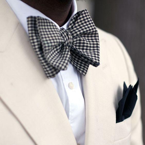 off-white-suit-bowtie