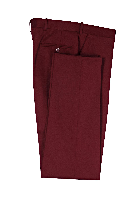 burgundy-tuxedo-pants.jpg