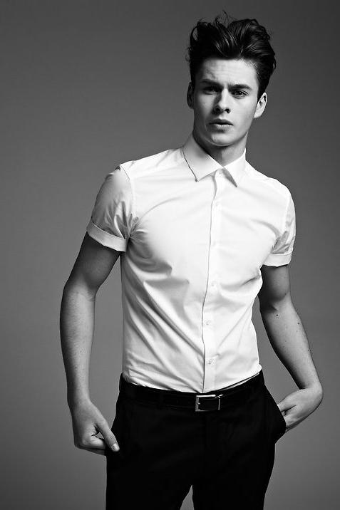 white-short-sleeves-dress-shirt.jpg