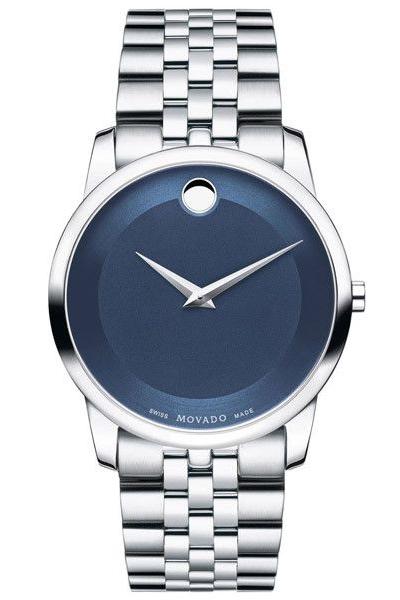 sylver-dress-watch.jpg