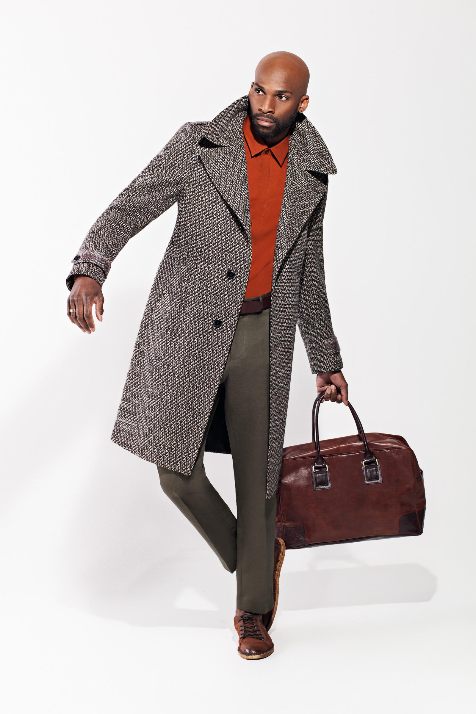 black-man-tweed-jacket-bag.jpg.jpg