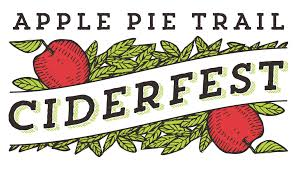 June 7-16 —Ciderfest - Where: Multiple locationsCiderfest is a 10 day event with 7 stops offering cider pairings. Get your passport and head to each venue at your leisure, or arrange to hop on the bus. Some ciderstops are also offering meet the maker sessions. Check ahead of time to see when and where to meet your makers.