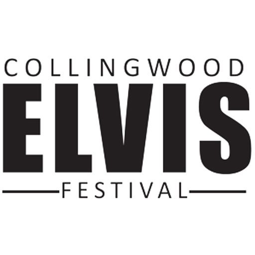 July 26-28 —Collingwood Elvis Festival at Blue - Where: Blue Mountain VillageAn annual favourite in the area, Elvisfest is back! We've heard rumours that this may be it's last year. Let's hope not, but be sure not to miss it just in case!