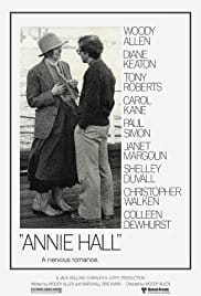 Aug 18- annie hall - When/Where: DuskCollingwood Shipyards AmphitheatreMovies out under the stars! What could be more romantic? Grab yourself a blanket, a snack and your favourite movie partner, and cuddle up to watch an absolute classic by Woody Allen.Limited parking available.