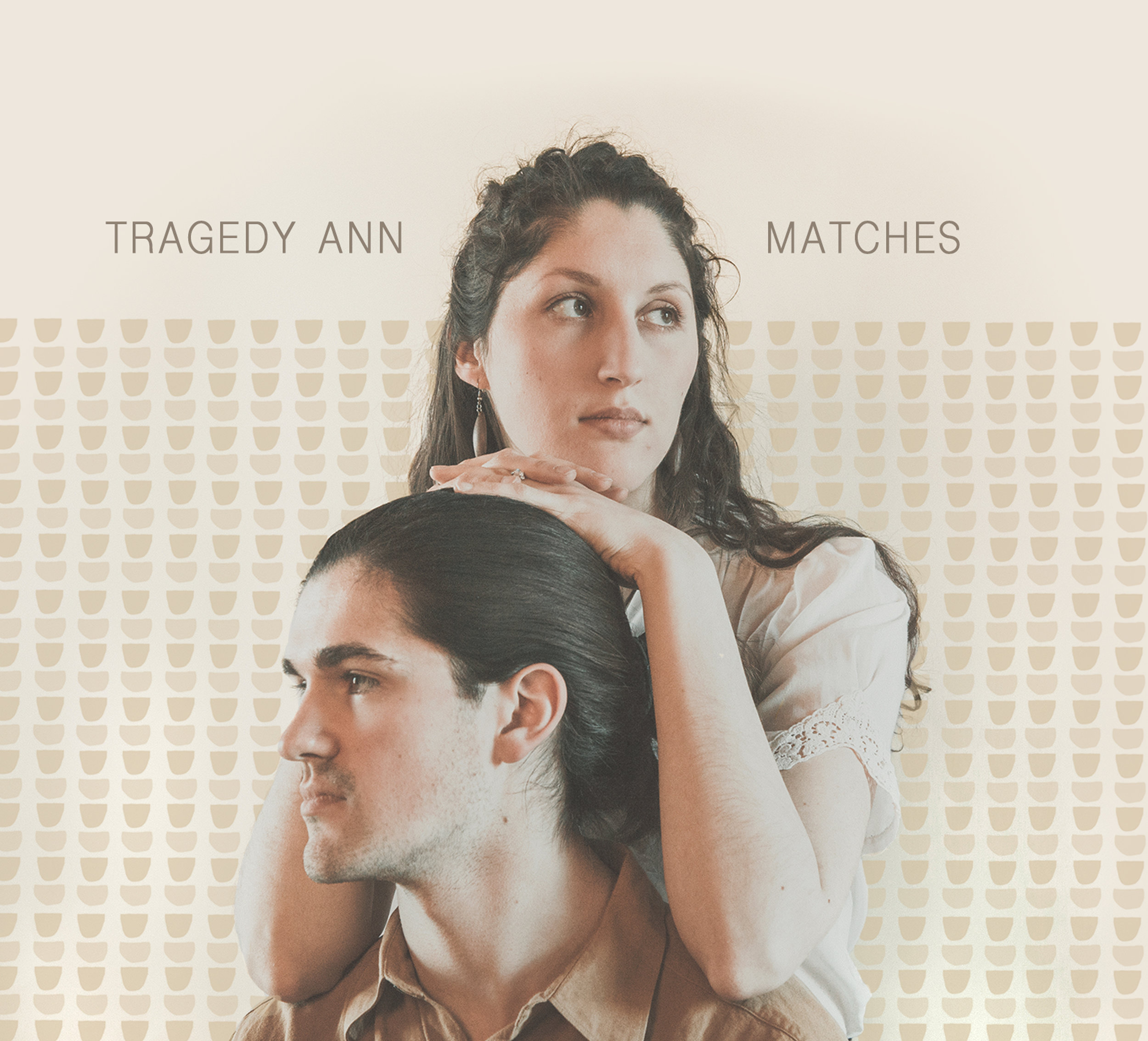 aug 23 - tragedy ann concert - When/Where: 6pm-8pmCoffin Ridge Boutique WineryJoin award winning folk duo Tragedy Ann on the patio at Coffin Ridge. You can pair their inspiring storytelling with a glass of the new Spruce Gose cider available only on tap and only while supplies last.