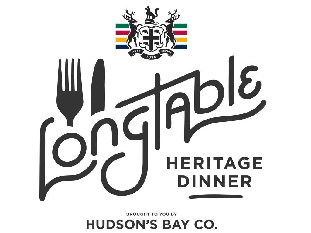 Sep 15 - Longtable Heritage Dinner - When/Where: 5pm - 8:30pmT & K Ferri OrchardsOh boy! The list of culinary talent for this community longtable dinner is overwhelmingly amazing! Featuring oysters by The Bivalve, wine from Georgian Hills Vineyards, food from The Grey and this barely even scratches the surface! This event brings together so much local talent and all the dining takes place at a 275 foot communal table (!!!!) nestled into an apple orchard. Wanna hear an even better aspect? All proceeds are going to charity. <3 (We're about to be the bearer of bad news though, this one is currently SOLD OUT)