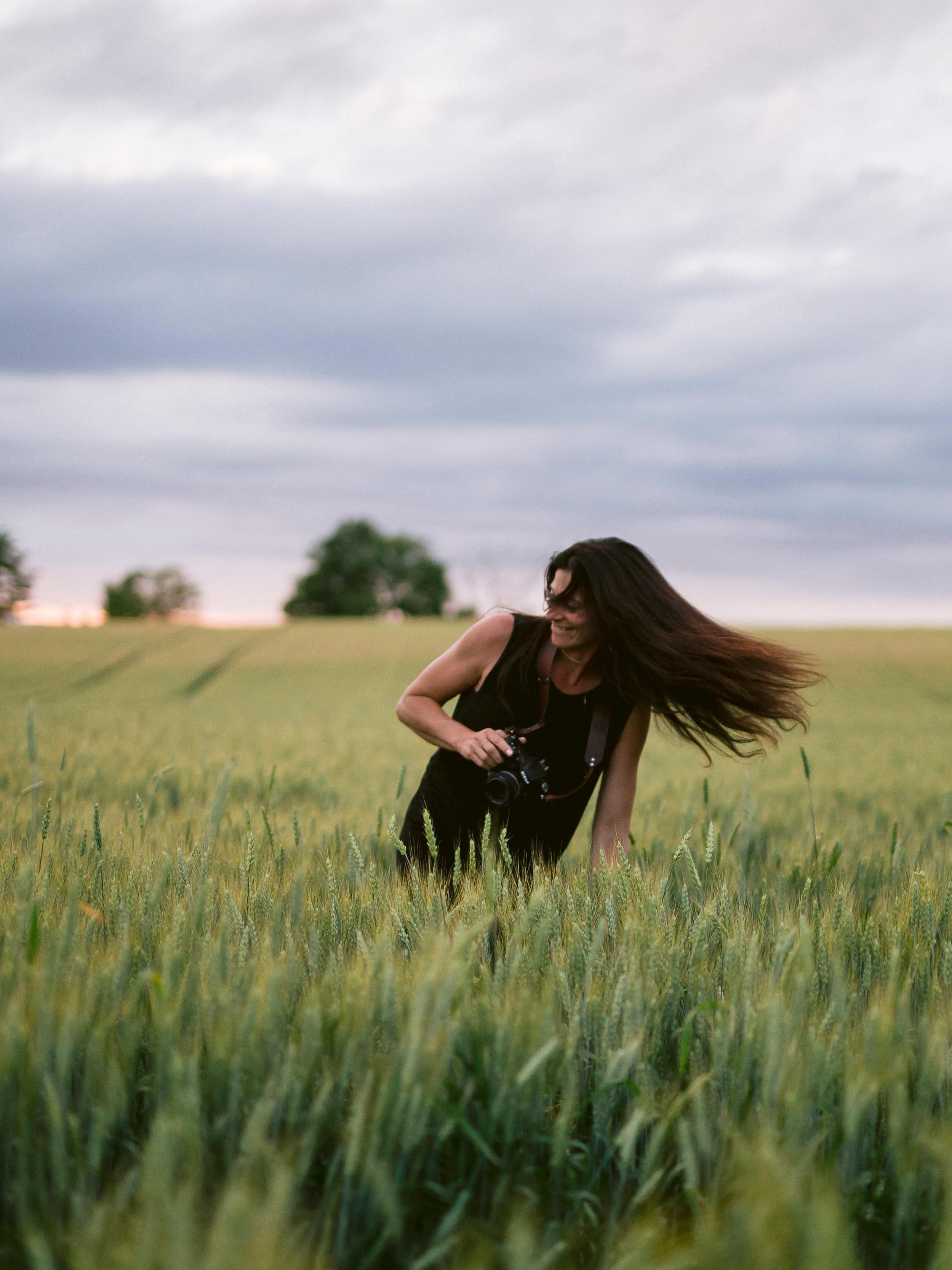 Photography by Alyssa Joline.