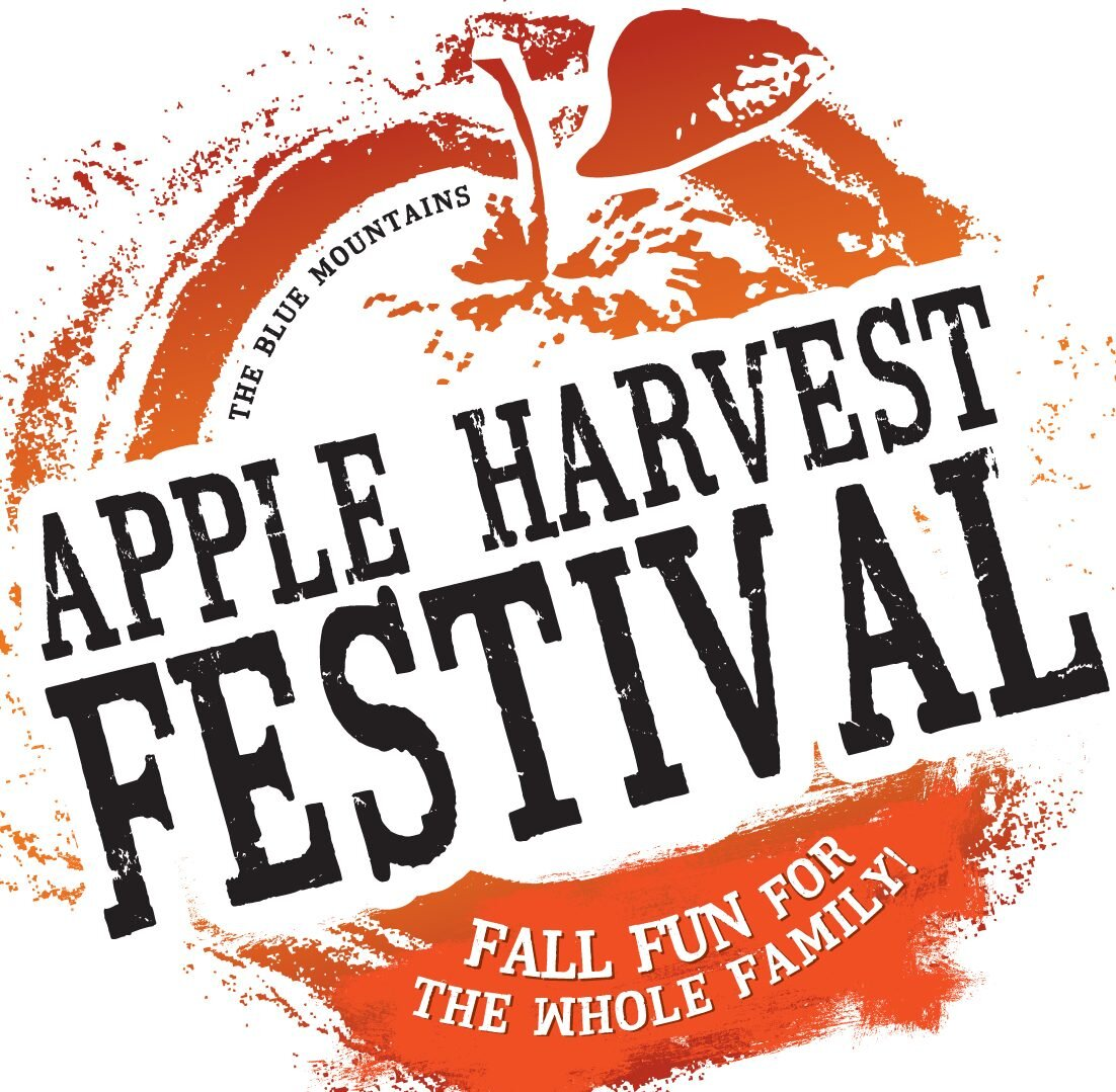 Oct 11-14 - Apple Harvest Festival - Where: Blue Mountain, Thornbury & ClarksburgWhen you think of fall, do you immediately think of apples and brightly coloured trees? We do. It's apple harvest season, so there's plenty of things happening in the area related to this tasty fruit.So many events between the three towns, and places in between. Everything from live concerts, to art studio tours, to carriage rides to scavenger hunts. Make sure you check the schedule to plan your visit.
