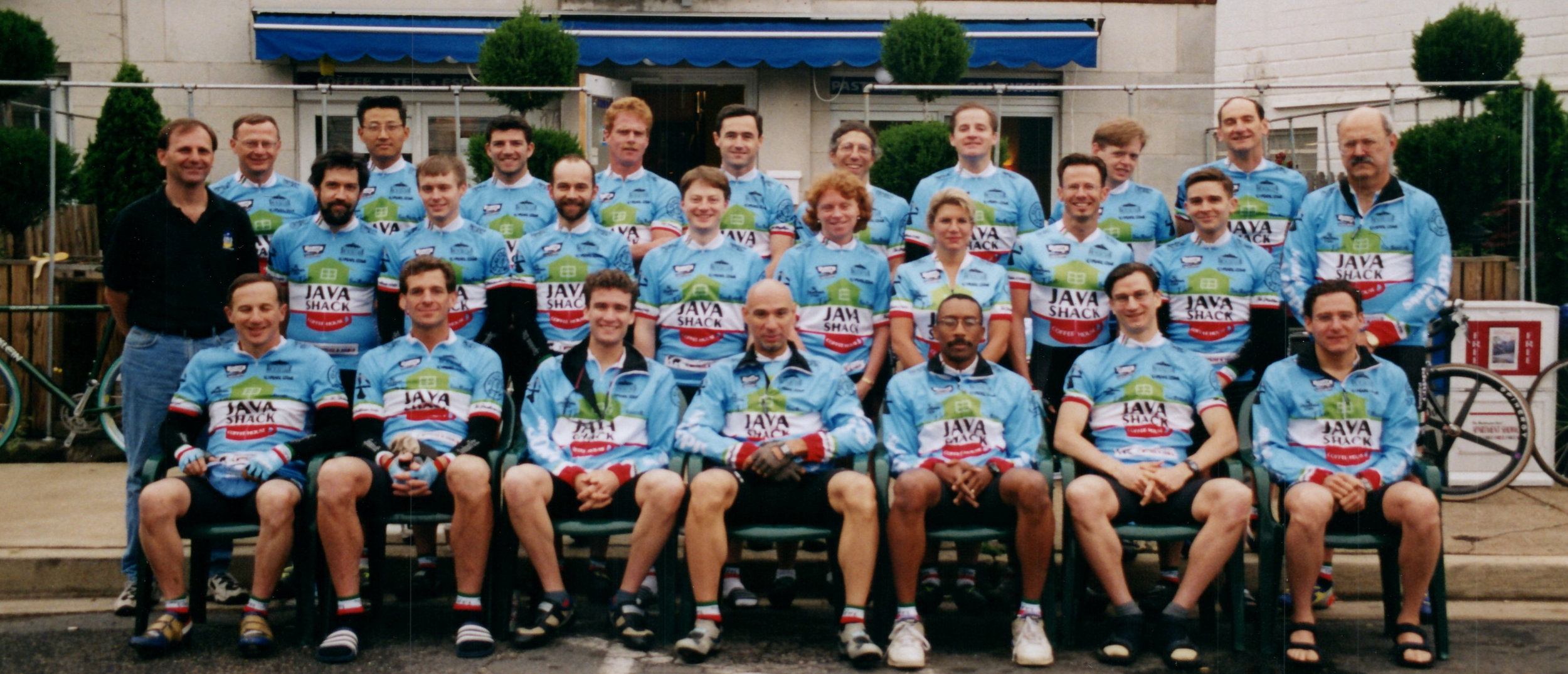 1998 Team Photo.jpeg