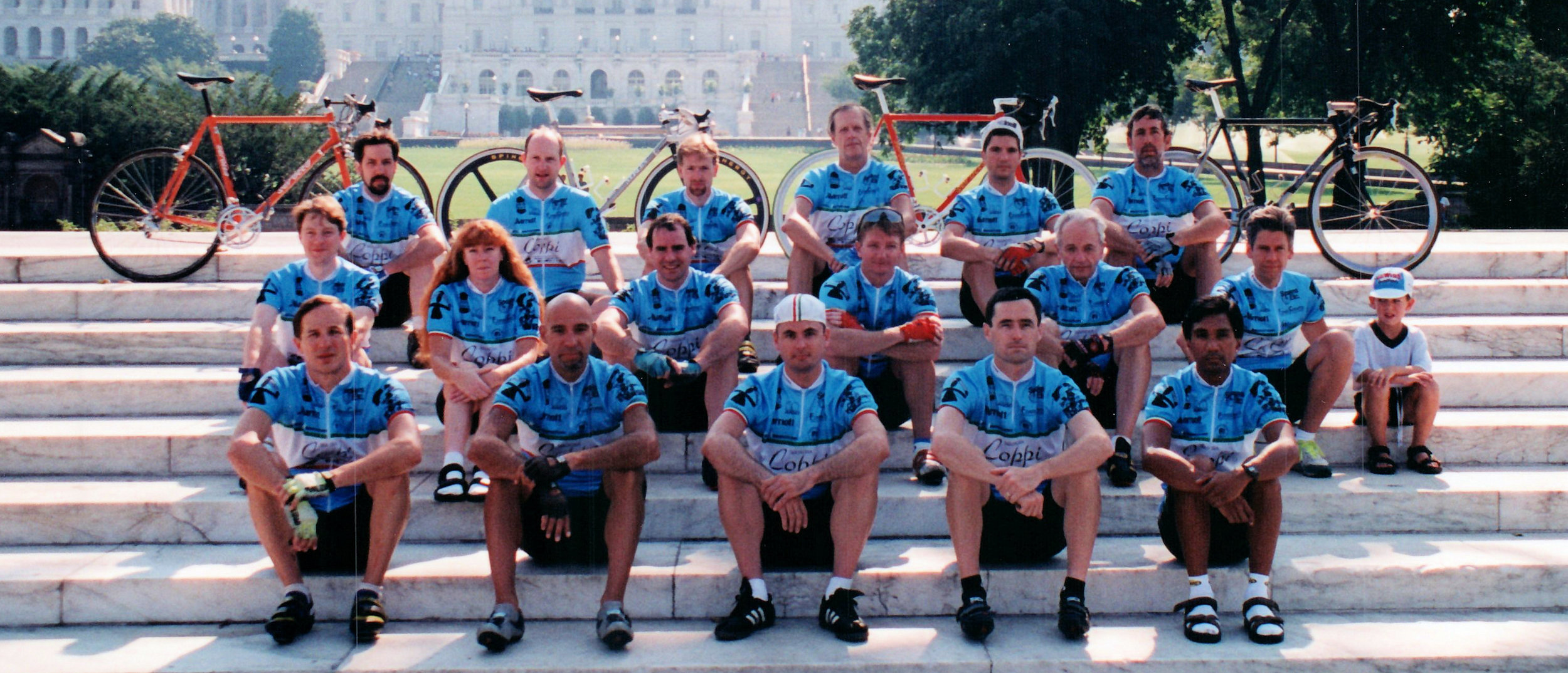 Team Photo Capitol Steps 1997.jpeg