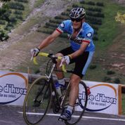 2004 alps.jpeg