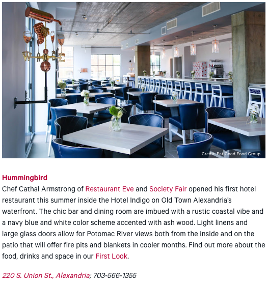 zagat-sexiest-new-restaurants.png
