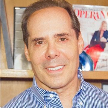 DR LEN HOROVITZ, MD  Voted Top 100 Doctors (New York Magazine, 2009)   www.lenhorovitz.com